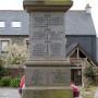 Monument aux morts - D20 - Trédarzec - Image9