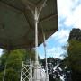 Kiosque - Jardin Commandant Billot - Guingamp - Image8