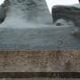 Monument aux morts - D20 - Trédarzec - Image11