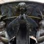Fontaine dite La Plomée - Place du Centre - Guingamp - Image11