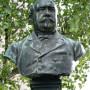 Monument à Charles Baratoux - Place Baratoux - Saint-Brieuc - Image3
