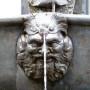 Fontaine dite La Plomée - Place du Centre - Guingamp - Image15