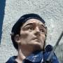 Monument aux morts de 14-18 - Rue du Général Leclerc - Le Crotoy - Image7