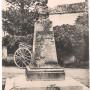 Monument au lieutenant Palice - Cancon (fondu) (remplacé) - Image1