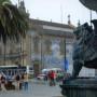 Fontaine aux griffons - Praça dos Leões - Porto - Image15