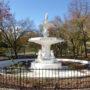 Fontaine - Market Street - Poughkeepsie - USA - Image1