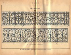 SAL_V1900_PL457 – Grands balcons