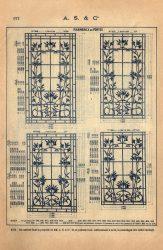 SAL_V1900_PL677 – Panneaux de portes