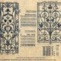 SAL_V1900_PL685 - Panneaux de portes et impostes - Image2