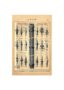 SAL_V1900_PL738 - Lances et fleurons - Faisceau de lances - Image4
