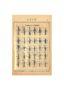 SAL_V1900_PL740 - Lances et fleurons - Image3