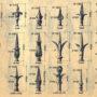 SAL_V1900_PL740 - Lances et fleurons - Image2