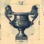 SAL_V1900_PL767 - Vases et corbeille - Image2