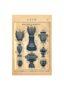 SAL_V1900_PL770 - Socle, vases et cache-pots - Image4