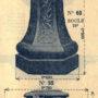 SAL_V1900_PL770 - Socle, vases et cache-pots - Image2
