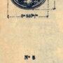 SAL_V1900_PL771 - Vasque et mascarons de fontaine - Image1