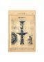 SAL_V1900_PL772 - Vasque - Enfant à l'Oie - Image4