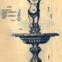 SAL_V1900_PL772 - Vasque - Enfant à l'Oie - Image1