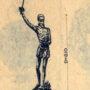 SAL_V1900_PL775 - Statues - Image1