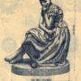 SAL_V1900_PL775 - Statues - Image2