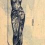 SAL_V1900_PL775 - Statues - Image4