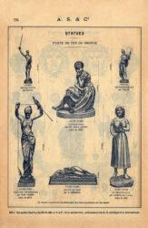 SAL_V1900_PL775 – Statues