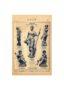 SAL_V1900_PL776 - Statues - Image6