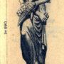 SAL_V1900_PL776 - Statues - Image1