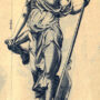 SAL_V1900_PL776 - Statues - Image2