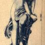 SAL_V1900_PL776 - Statues - Image3