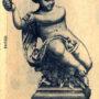 SAL_V1900_PL776 - Statues - Image4