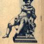 SAL_V1900_PL776 - Statues - Image5