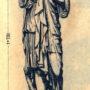 SAL_V1900_PL780 - Statues fonte ou bronze - Image4