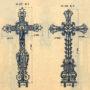 SAL_V1900_PL800 - Croix - Image2