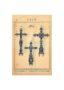 SAL_V1900_PL835 - Croix - Image2