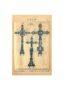SAL_V1900_PL836 - Croix - Image2