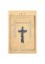 SAL_V1900_PL851 - Vue face de derrière des croix demi-rondes n° 480-484-488 - Image2