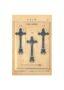 SAL_V1900_PL852 - Croix carrées - Image2