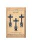 SAL_V1900_PL853 - Croix carrées - Image2