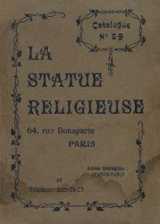 STATRE_59_PL000_COUV1 – Couverture du catalogue