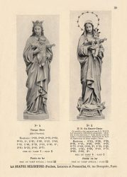 STATRE_59_PL039 – Statues
