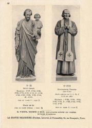 STATRE_59_PL042 – Statues