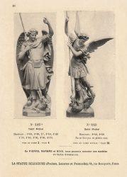 STATRE_59_PL048 – Saint Michel