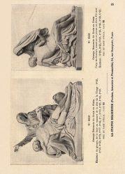 STATRE_59_PL065 – Groupe descente de croix ou Pieta