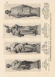 STATRE_59_PL094 – Saint Joseph