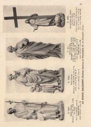 STATRE_59_PL097 – Statues