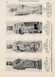 STATRE_59_PL118 – Statues