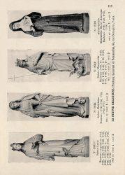 STATRE_59_PL119 – Statues