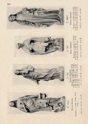 STATRE_59_PL120 – Statues