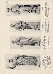STATRE_59_PL122 – Statues